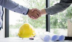 【求人募集】私達と共に働き、手に職をつけませんか?